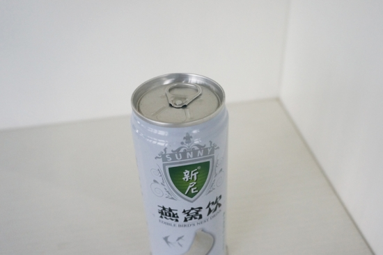 5133# Beverage Tin Can