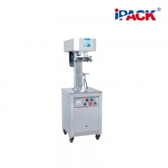 Rotary Seaming Machine