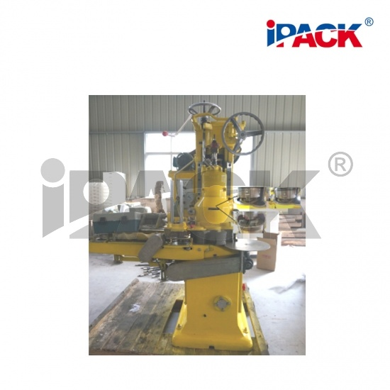 IP-GT4B2 Seaming Machine